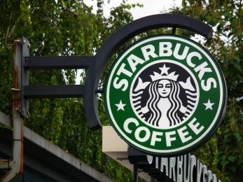 Starbucks_Coffee_Mannheim_August_2012.0.JPG